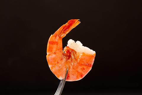 Seafood Restaurant Pekin IL