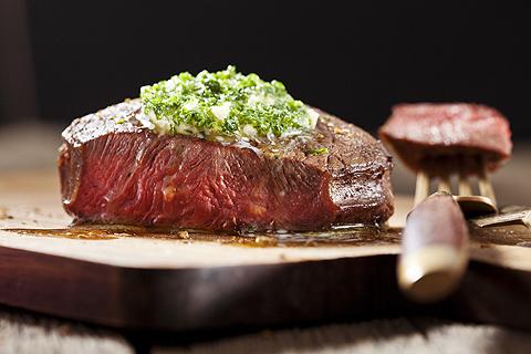 Steak Restaurants Near Me