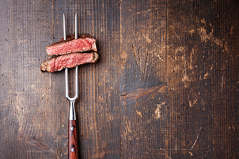 Steak Restaurant Peoria IL