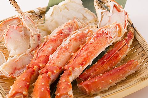 Seafood Restaurant East Peoria IL