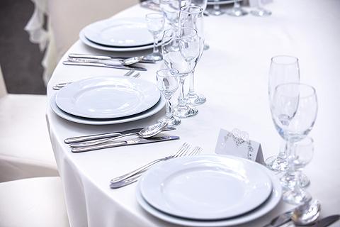 Best Banquet Facilities Peoria IL