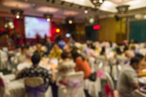 Banquet Halls Peoria IL