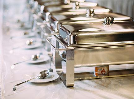 Best Banquet Facilities Pekin IL