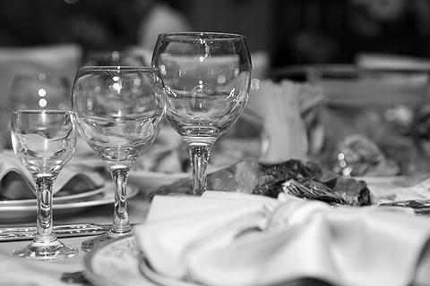 Banquet Halls Pekin IL